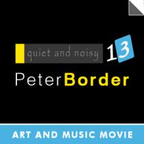 Peter Border