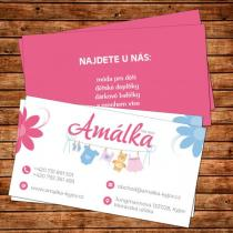 amalka-vizitky