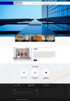 GS okna Kyjov - webové stránky