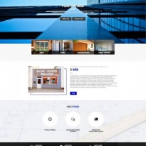 GS okna Kyjov - web