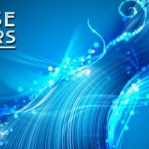 Noise Stars