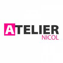 Atelier Nicol - logo