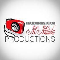 Matula Production - logo