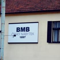 BMB - banner