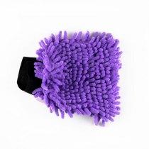 Produktová fotografie - mycí rukavice