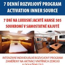 Activation Inner Source