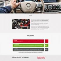 KST design - web