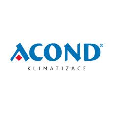 acond