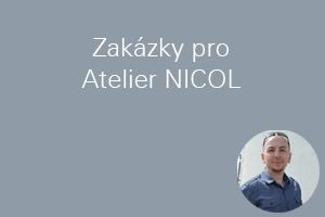 Atelier Nicol