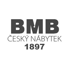 bmb-nabytek-logo