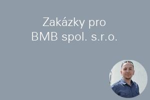 BMB spol. s.r.o.