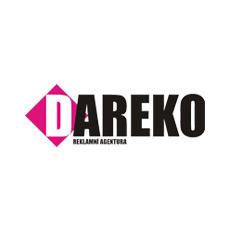 Dareko