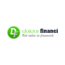 doktor-financi-logo