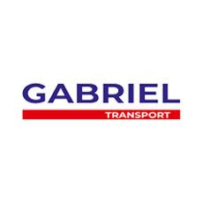 Gabriel transport