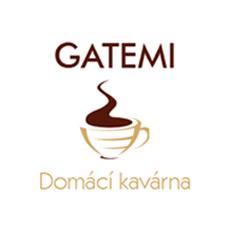 gatemi-logo