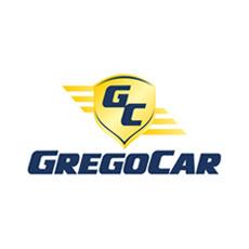 Gregocar