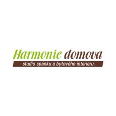 harmonie-domova-logo