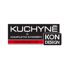 kondesign-logo