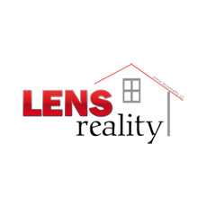 LENS reality