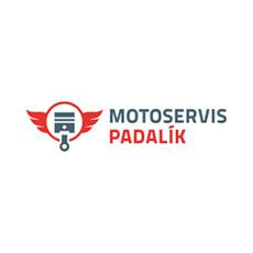 Motoservis Padalík