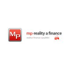 mp-reality-logo