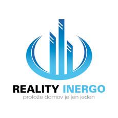 Reality Inergo