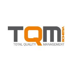 TQM Bohemia