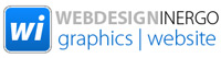Webdesign Inergo