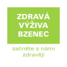 zdrava-vyziva-logo